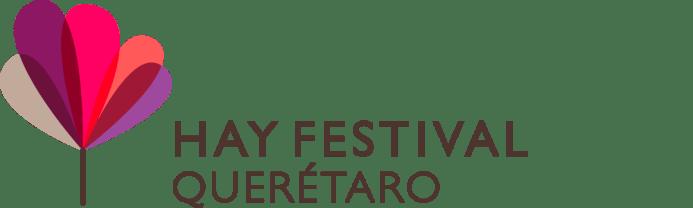 Hay Festival Querétaro, México