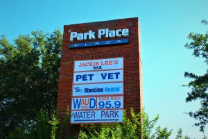Available featured commercial properties