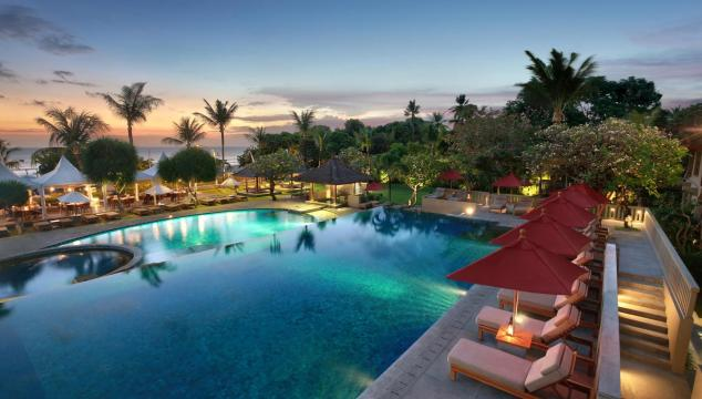 Where to Stay: The Best Legian Hotels for Every Budget