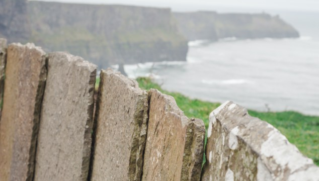 The Cliffs of Moher Tour from Galway You Need to Do