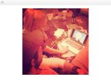Paramore - Writing The Future 18