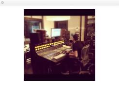 Paramore - Writing The Future 21