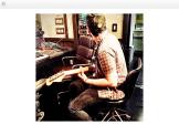 Paramore - Writing The Future 26