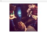 Paramore - Writing The Future 27