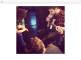 Paramore - Writing The Future 29