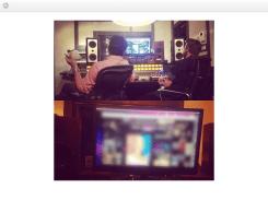 Paramore - Writing The Future 43