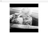 Paramore - Writing The Future 46