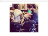 Paramore - Writing The Future 47