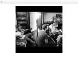 Paramore - Writing The Future 48
