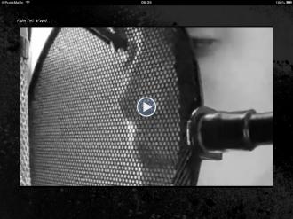 Paramore - Writing The Future 56