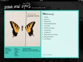 Paramore - Writing The Future 60