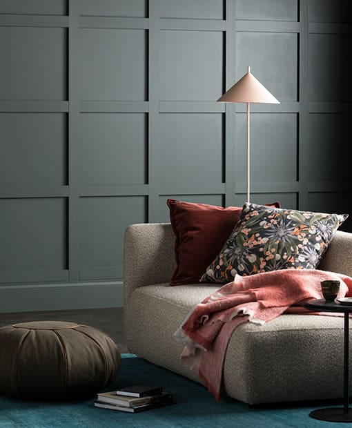 Haymes Paint Interior Amp Exterior House Paint Experts