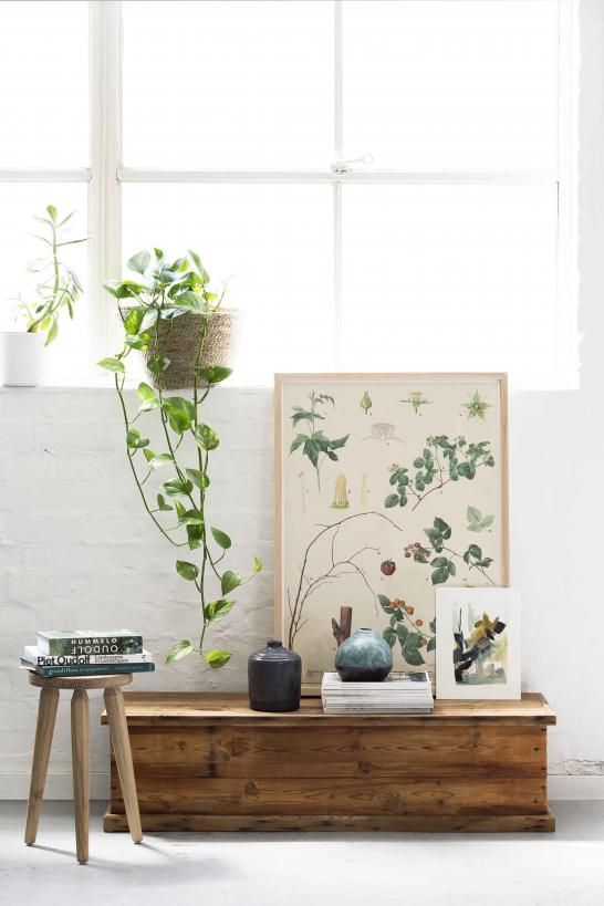 Behind The Haymes Colour Library Haymes Paint