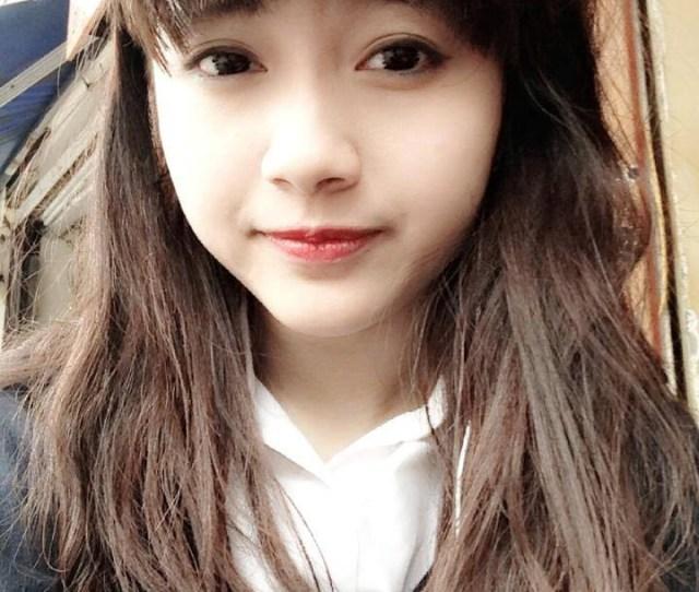 Hinh Anh Dep Con Gai Viet Nam La So 1 60613