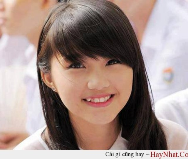 Con Gai Viet Nam La So 1 120613