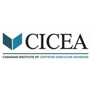 CICEA_logo
