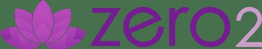 Zero2 - Business Transformation & Change Management