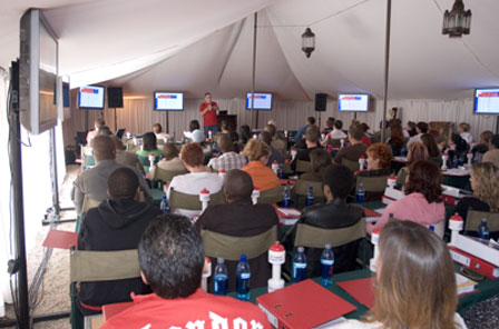 haywards safaris conferences