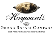 Terms & Conditions Haywards Safaris.