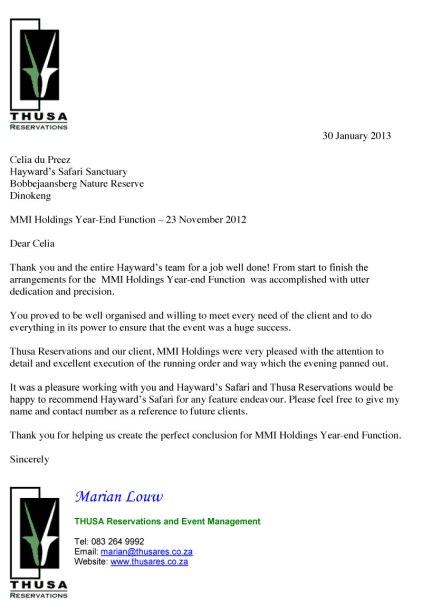 mmi-holdings-thusa