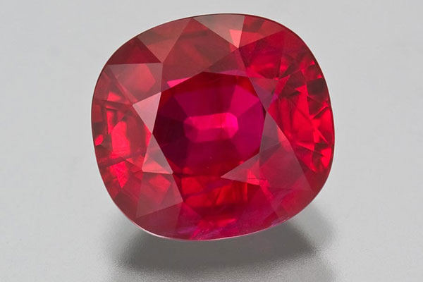 How to Buy a Ruby