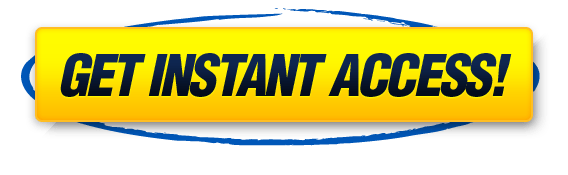 large-getinstantaccess1