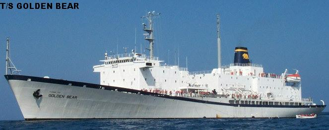 Us Navy Ships Their Names