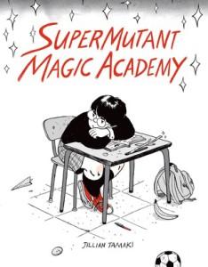 supermutantmagicacademy