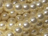 2mm%20glass%20pearls%20cream%201g.jpg