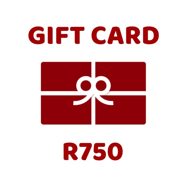 giftcard_750