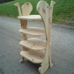 woodworking projects leaving cert