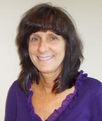 Lisa Knudsen
