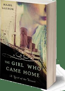 hazel-gaynor-the-girl-who-came-home-3d-214x315