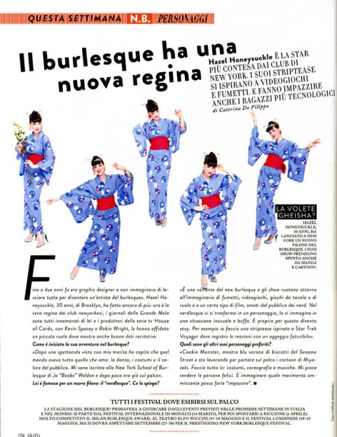 2013-03-14-Grazia-Magazine-Article