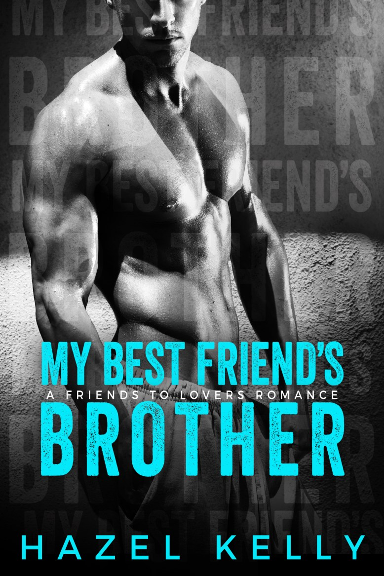 my-best-friends-brother-2