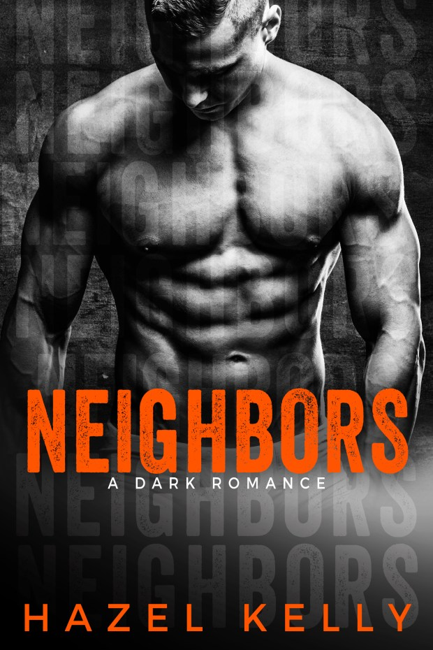 Neighbors (2)