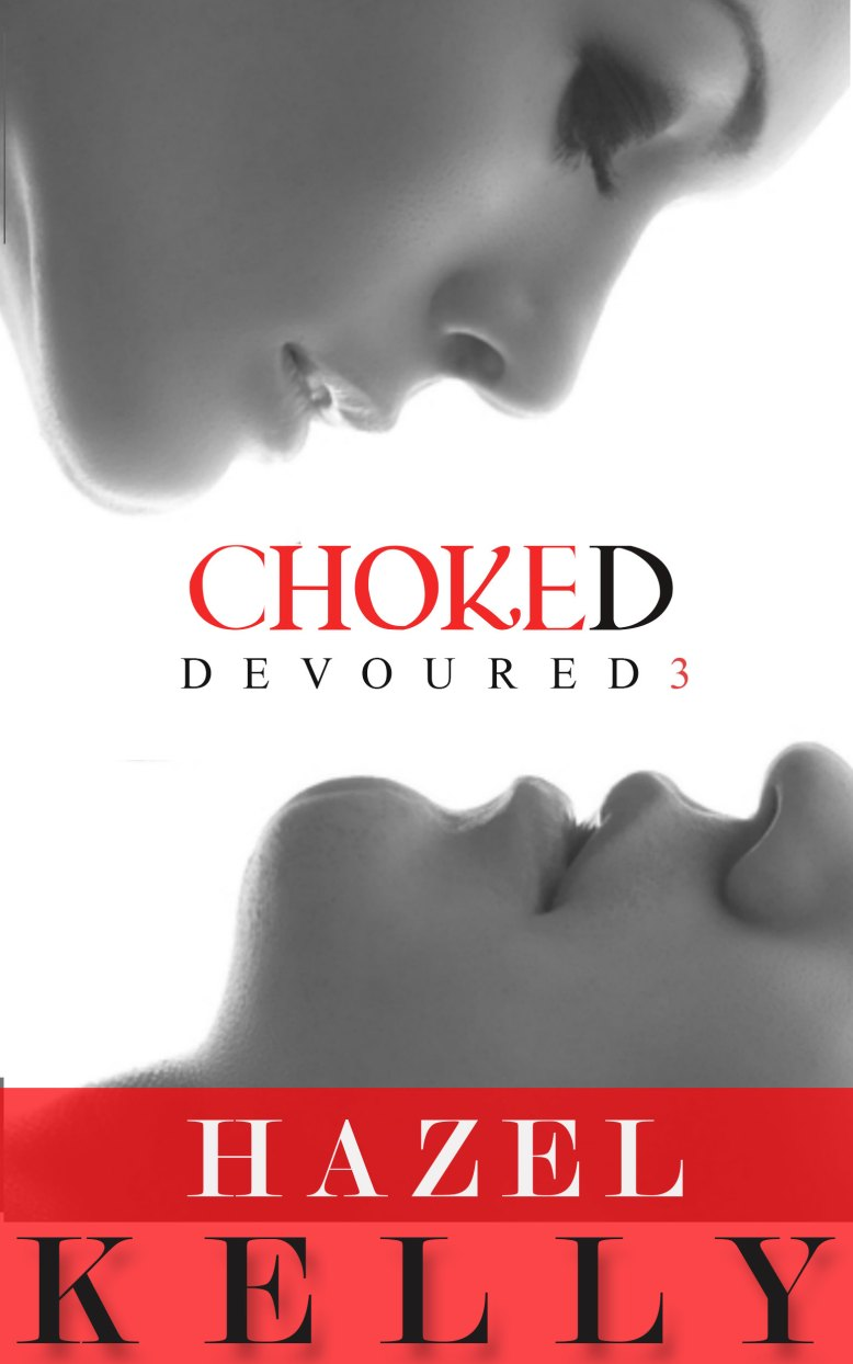 chokedkindlecover