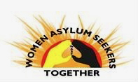Women Asylum Seekers Together