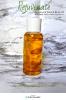 Hazels Soapery Helichrysum face oil
