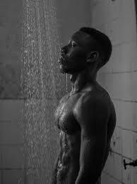 Mindful SHowers For Men Too Hazels Soapery