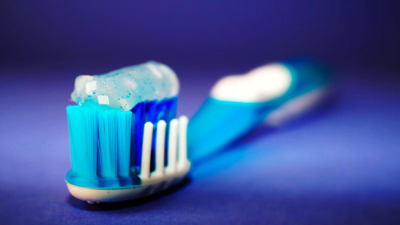 corretta igiene orale per prevenire il tartaro