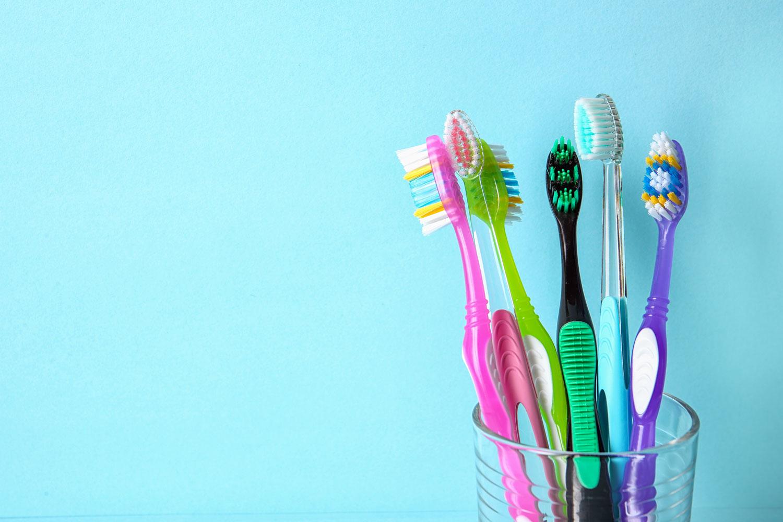 igiene-orale-tra-i-giovani_spazzolini da denti