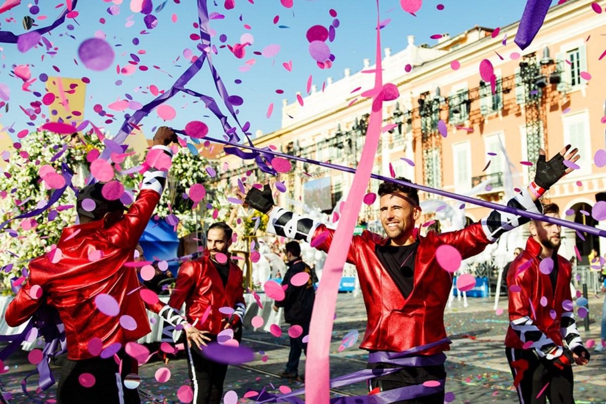 Carnevale in Europa, gli eventi da non perdere