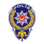 musteri_polis