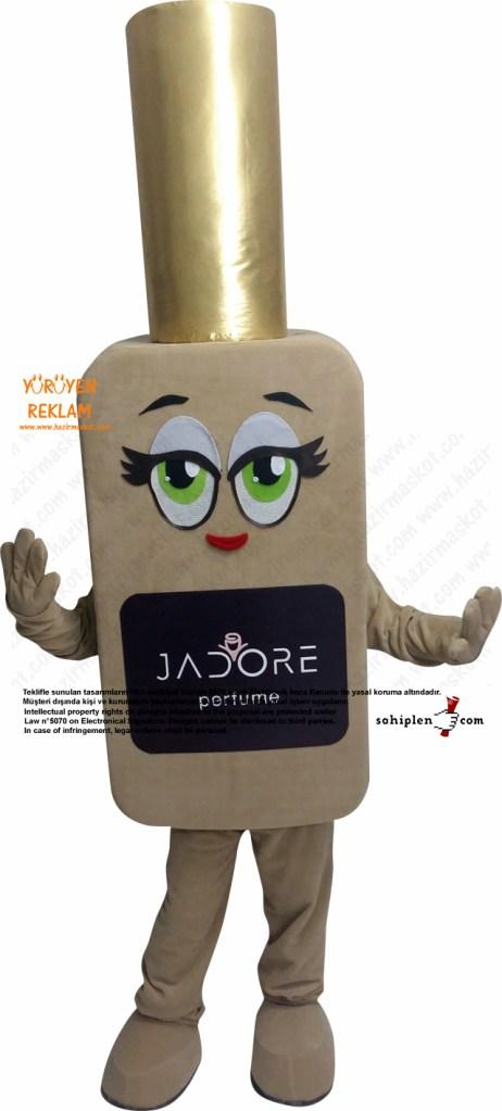 jadore_parfum_kirgizistan_maskot dekupe
