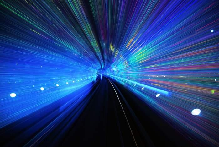 Cómo optimizar la velocidad de tu sitio web