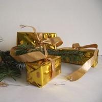 Karácsonyi kiadások