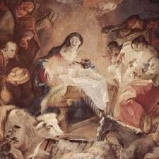 Karácsonyi ünnepkör