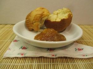 Muffin tálalva 3