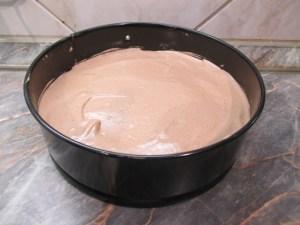Tortaformában